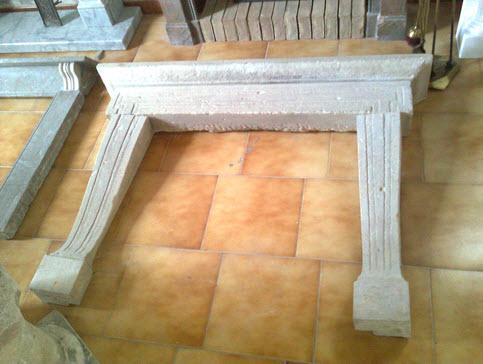 Cornici per mobili antichi terminali antivento per stufe - Cornici per mobili ...