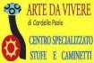 Arte da Vivere di Cardella Paolo
