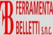 Belletti Ferramenta