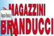 Branducci Magazzini