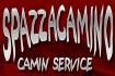 Camin Service