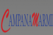 Campana Marmi
