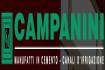 Campanini Mario
