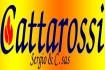Cattarossi Sergio & C.