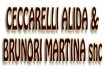 Ceccarelli Alida & Brunori Martina