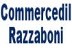 Commercedil Razzaboni