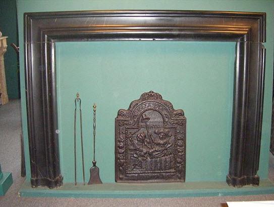 Affordable domus aurea with cornici per foto for Un costo di cornice