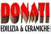 Donati Edilizia & Ceramiche