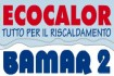 Ecocalor Bamar 2