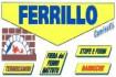 Ferrillo