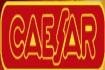 Forni Caesar
