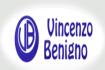 Industria Marmi Vincenzo Benigno