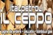 Italpetroli - Il Ceppo