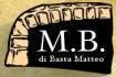 M.B. di Basta Matteo
