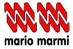 Mario Marmi