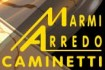 Marmi Arredo Caminetti