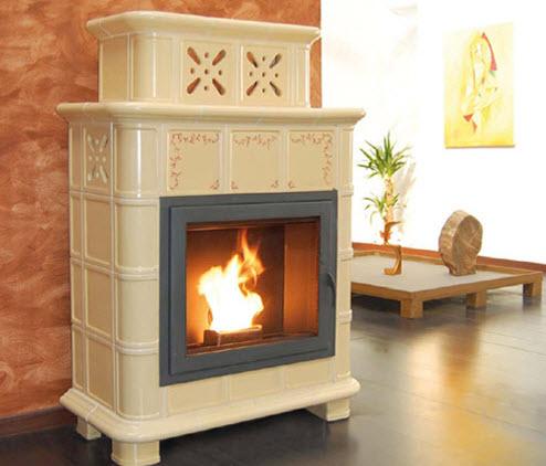 Stufe a pellet ceramica prezzi installazione climatizzatore - Stufa a pellet con forno prezzi ...