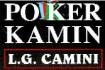 Poker Kamin