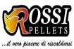 Rossi Pellets