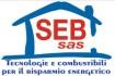 Seb - Sviluppo Energia da Biomasse