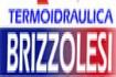 Termoidraulica Brizzolesi