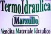 Termoidraulica Marzullo