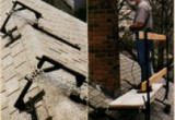 Realizzazione e installazione canne fumarie