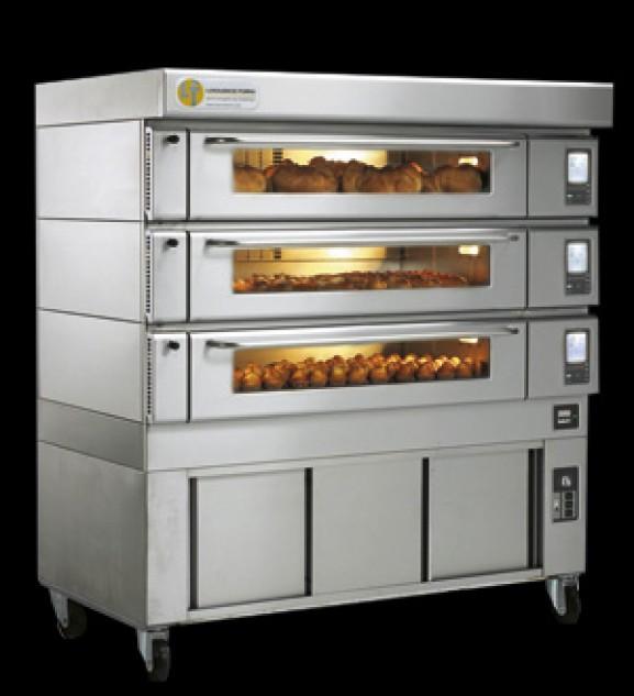 Forno elettrico pane tovaglioli di carta - Forno elettrico pizza casa ...