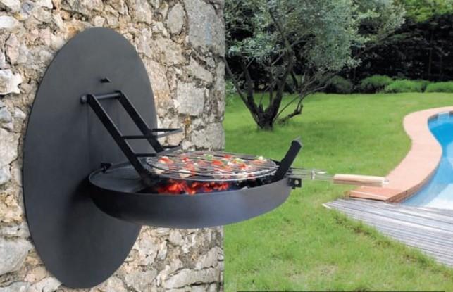 I Barbecue: funzionamento, modelli e tipologie