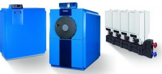 Costo caldaia a gas installazione climatizzatore for Prezzi caldaie ariel