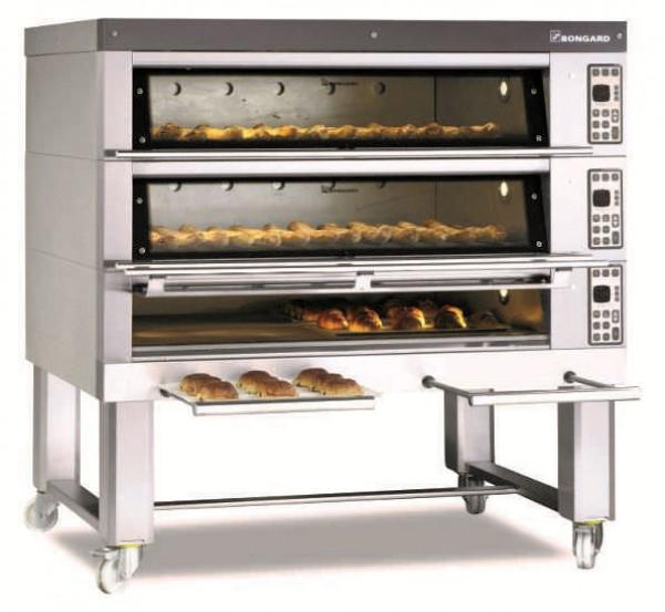 Forno elettrico per casa fornetto elettrico teglie with forno elettrico per casa affordable - Pizza forno elettrico casa ...