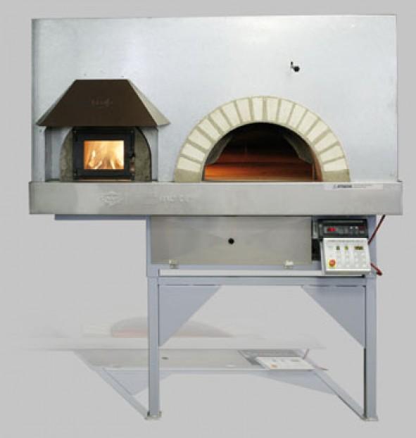 Forni per pizza da casa finest caricamento in corso with forni per pizza da casa great quali - Forno per pizza da casa ...