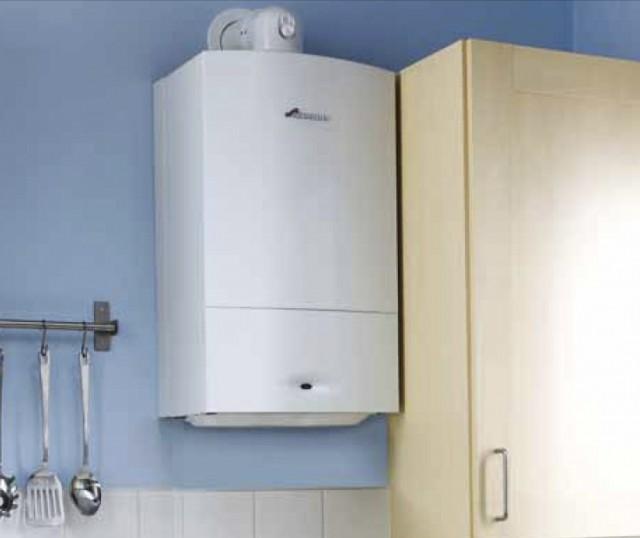 Caldaia a gas per acqua calda aerazione forzata caldaia for Caldaia a gas wikipedia