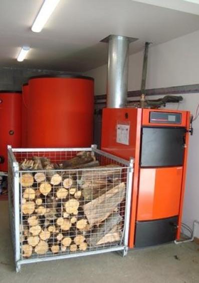 ItFoodOnline Caldaie industriali - generatori di vapore - cuocitori