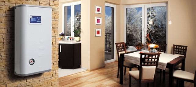 le caldaie elettriche - Cucina Elettrica Prezzi