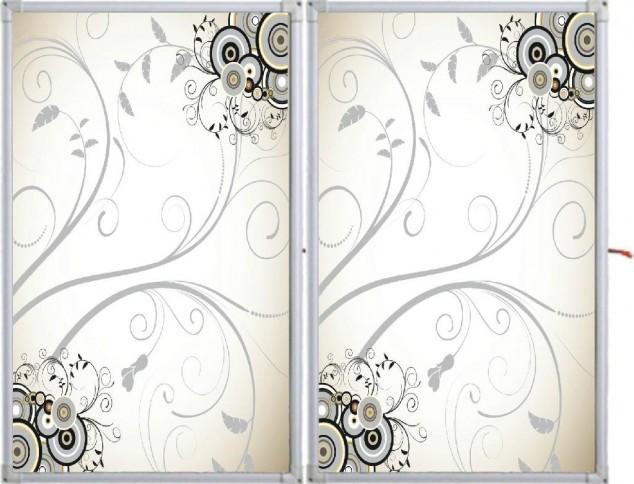 disegno bagni specchio per bagno prezzi quadri radianti a infrarosso o specchi radianti