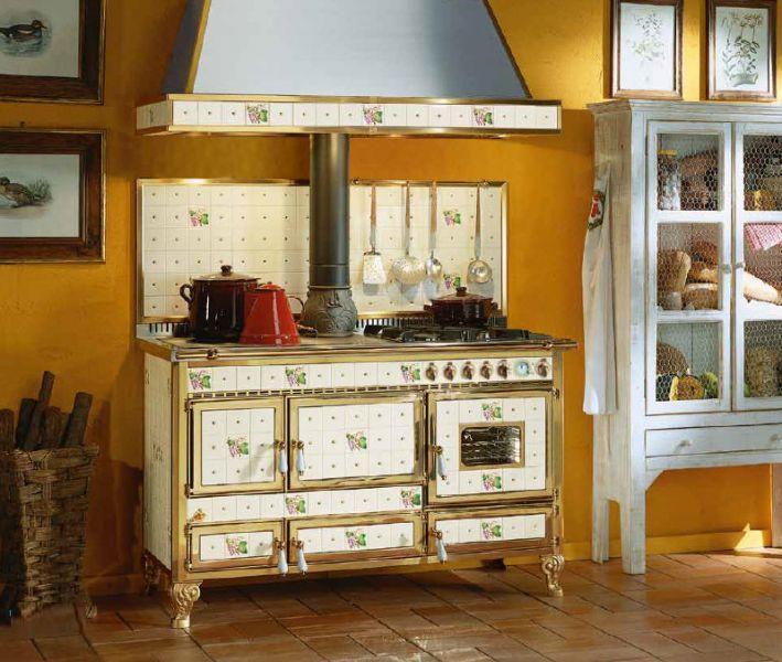 Casa immobiliare accessori stufe elettriche economiche - Cucine a induzione consumi ...