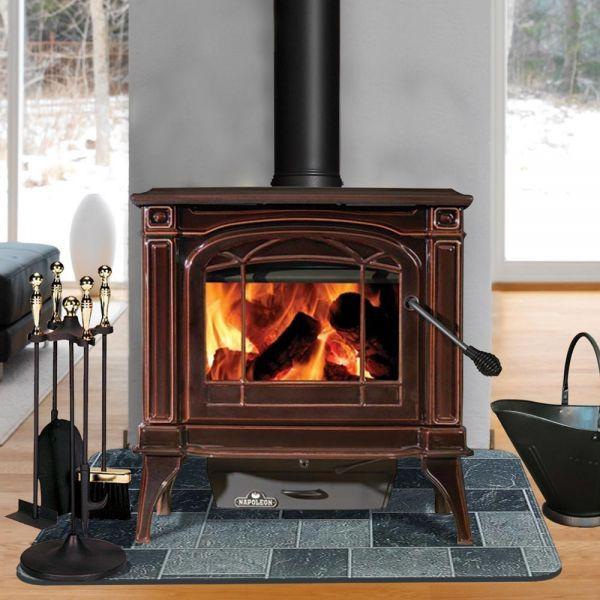 Stufa a legna piccola installazione climatizzatore - Piccola stufa a legna ...