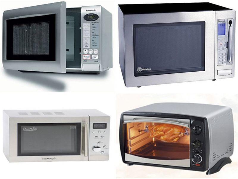 Microonde forno ventilato forno elettrico doppia porta - Forno elettrico microonde combinato ...