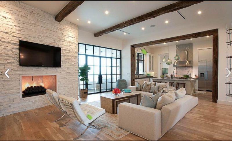 Stufe e camini è possibile l installazione anche negli appartamenti