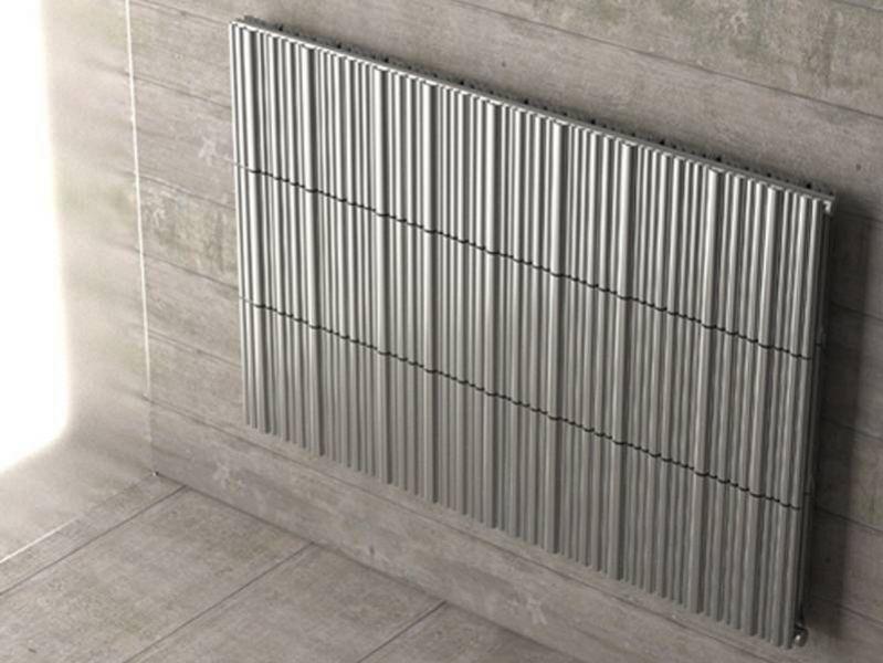 Radiatori In Ghisa In Acciaio In Alluminio Quali Sono I Migliori
