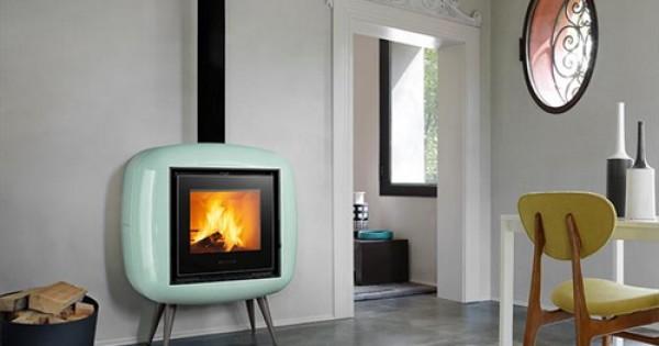 Stufe a legna usate padova installazione climatizzatore for Caldaie a gas metano usate