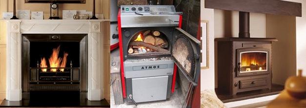 Come scegliere una stufa a pellet amazing come scegliere termocamino o stufa a pellet with come - Stufe a legna per cucinare e riscaldare ...