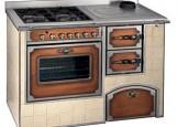 frigorifero stufe a gas economiche