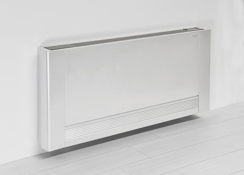 Differenza tra condizionatore e climatizzatore qual la for Montare condizionatore