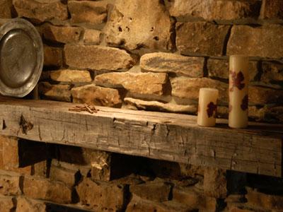 Camino In Pietra Rustico : Quanto costa un camino rustico in pietra rivestimenti in pietra