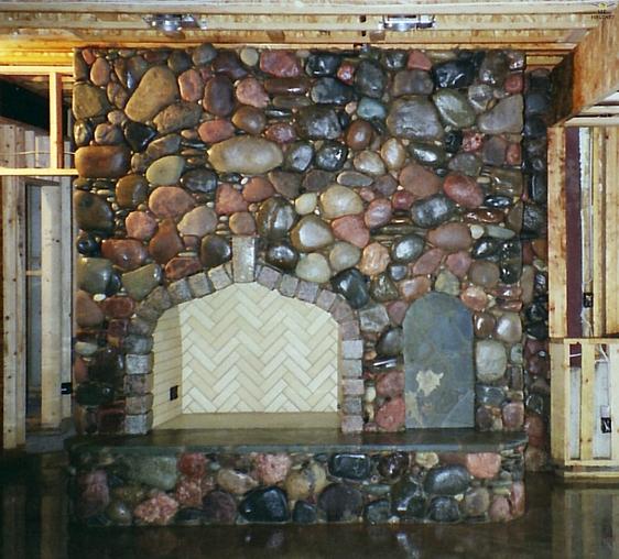 Bagno Rustico Realizzato Pietra E Legno Rustic Design : Bagno rustico realizzato pietra e legno rustic design