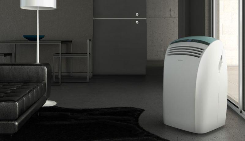 Vendita climatizzatori all ingrosso Comprare climatizzatori
