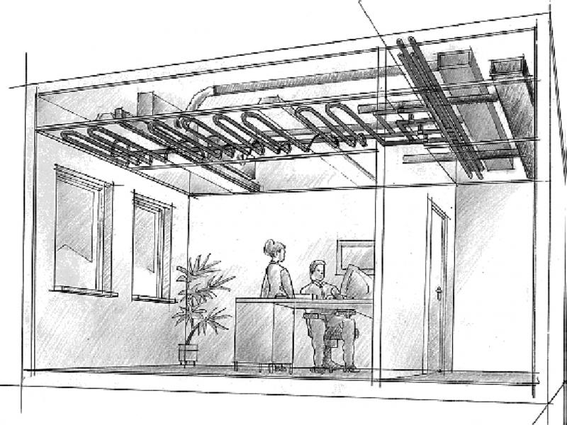 Schema Impianto Idraulico Di Una Casa Cheap You Can