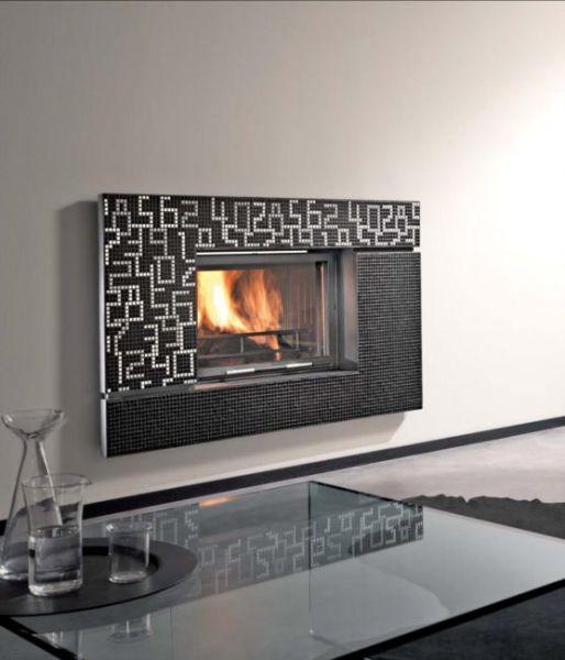 Casa immobiliare accessori mattoni da rivestimento per for Rivestimento in mattoni per case